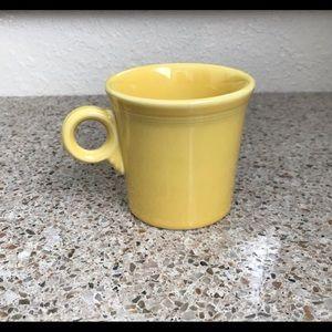 Sunflower Fiesta Mug